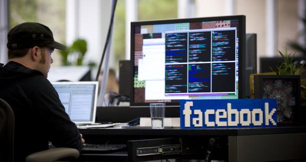 facebookvancouver