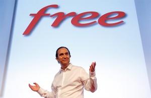 Free.Xavier.Niel