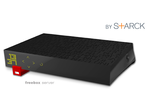 FreeBox.Revolution.Starck