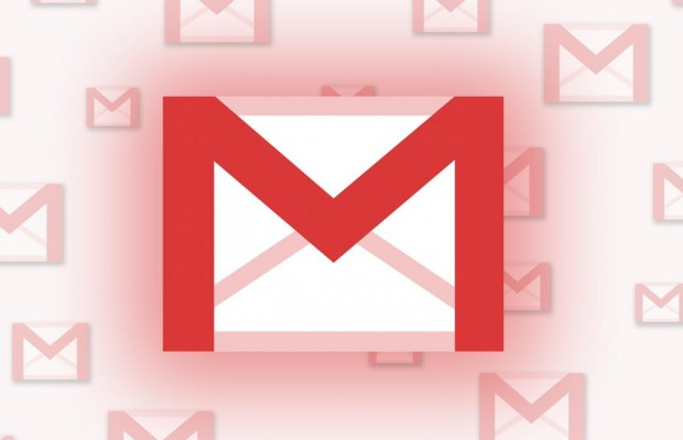 Comment Obtenir L Adresse Email De Presque N Importe Qui