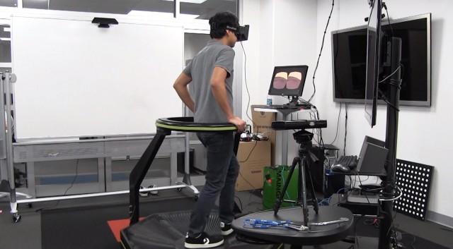 oculus-rift-omni-treadmill-mars-nasa-640x3531