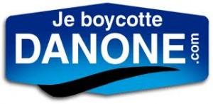 boycottedanone