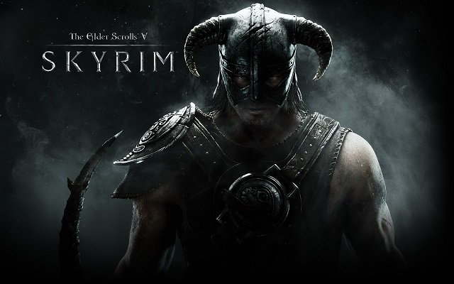 Skyrim-Review_Img