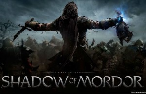 middle-earth-Shadows-of-Mordor-PC-System-Requirements