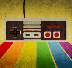 nintendo-retro-gaming-HD