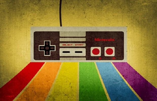 nintendo-retro-gaming-HD