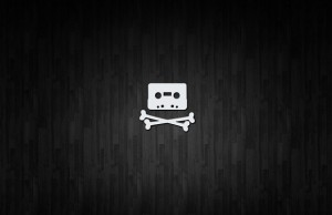 97948__the-pirate-bay_p