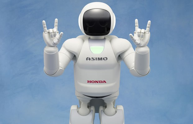 Un Robot Dans Votre Maison Au Cœur De La Domotique Toile De Fond