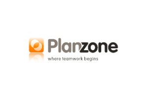 Planzone, un exemple de start up innovante !