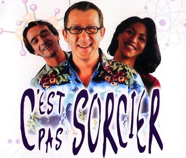 sorcier (123)