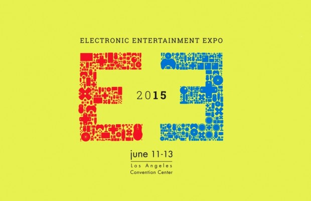 630x431xNintendo-Will-Host-E3-2015-Event-to-Launch-World-Championship.jpg.pagespeed.ic_.9BLIC9lAej
