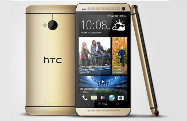 smartphone chinois HTC