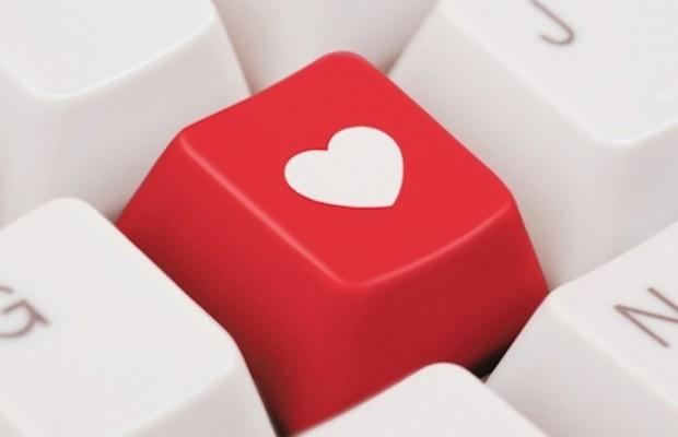 online dating UK vinkkejä