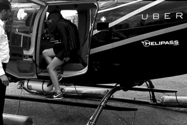 uber-airbus