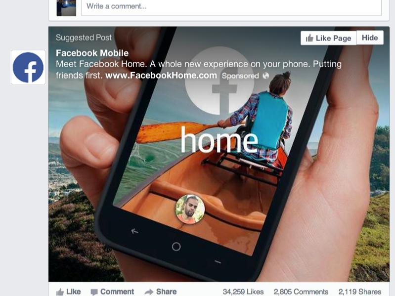 Facebook-home-