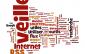 Ce qu'il fallait retenir cette semaine dans le monde du digital (du 11 au 17 janvier) 0