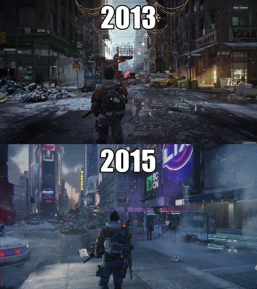Ubisoft-downgrade-the-division-e3