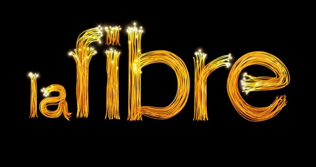 fibre orange france