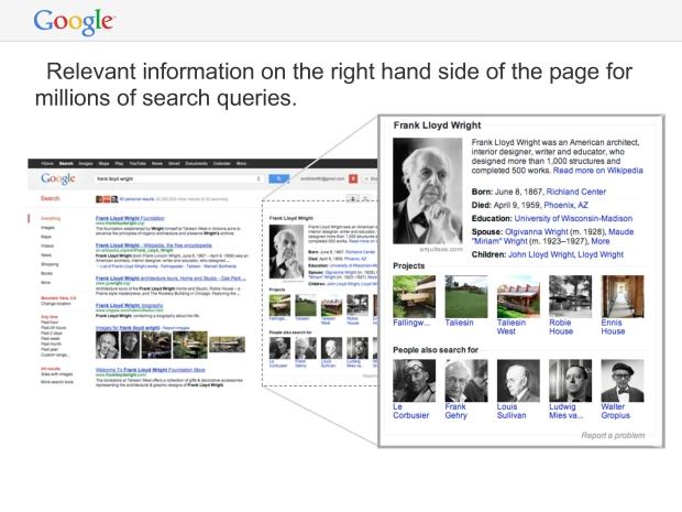 google_informations_droite