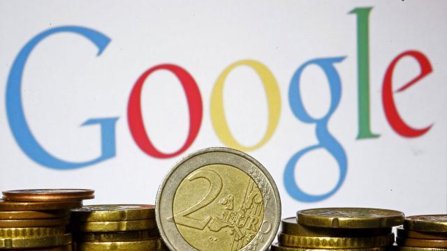 Google-impôts-en-France