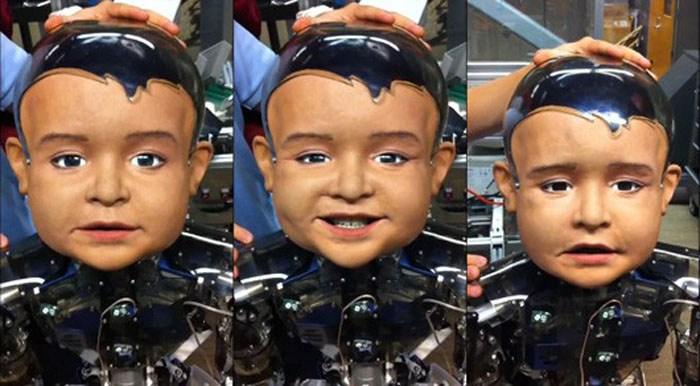 valée-dérengeante-robotique-enfants