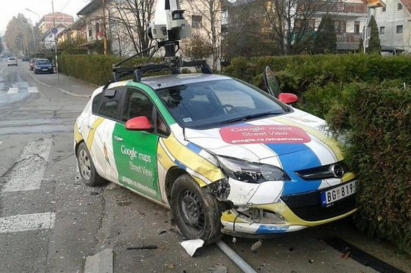 Google-car-accident