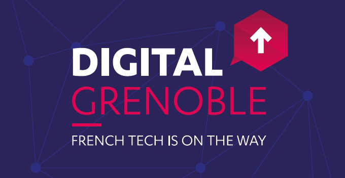 French-Tech-Grenoble