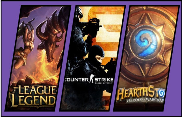 Twitch-Lol-CSGO-Hearthstone