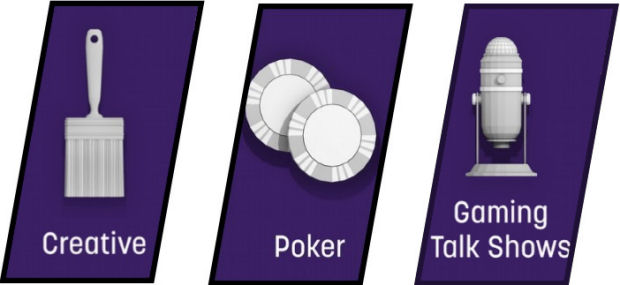 Twitch-creative