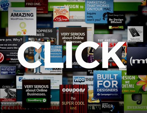click_publicité_digitale