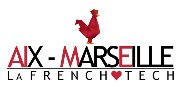 french tech aix marseille