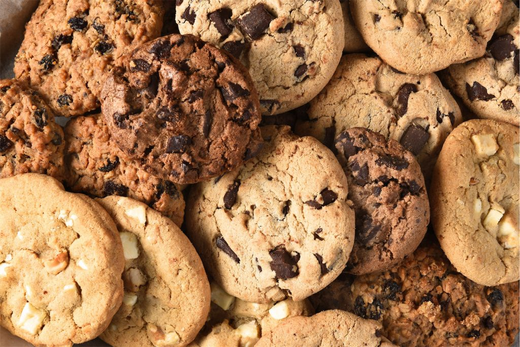 multiples-cookies-gateau