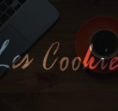 cookie-titre