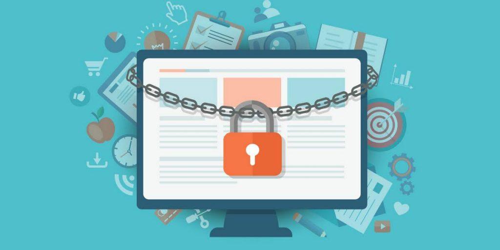 Protection-des-données-privées
