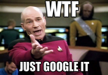 044f6c23bd4efb63111d13c9817d7853_wtf-memes-google-it-google-it-memes_450-315