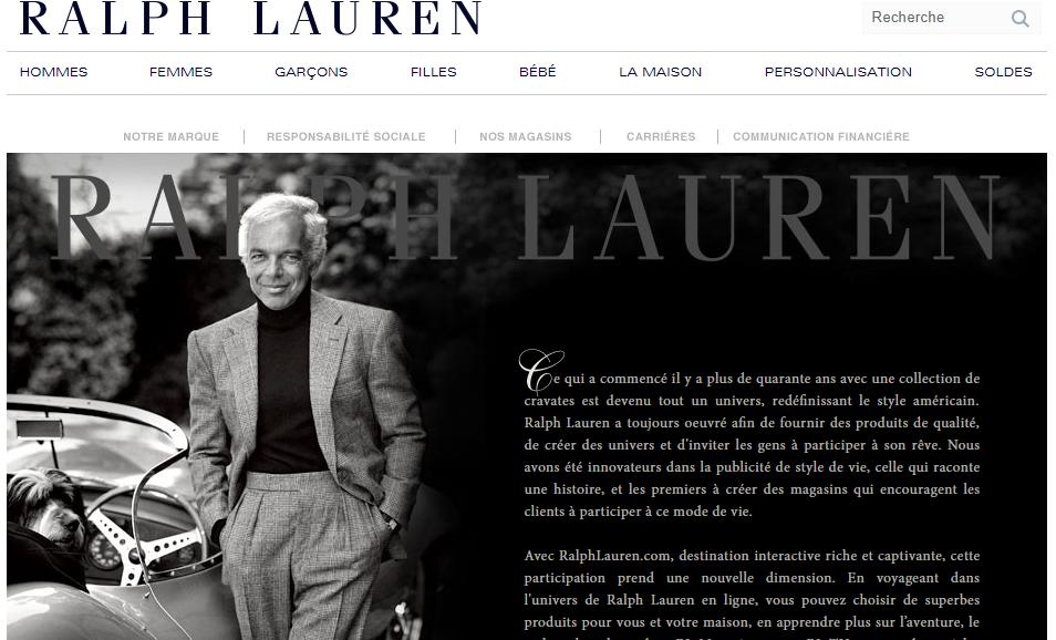 Ralph-lauren-A-propos