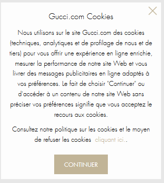 gucci-cookies