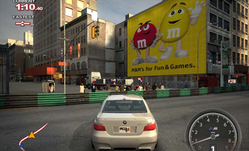 ad-in-game-m&ms