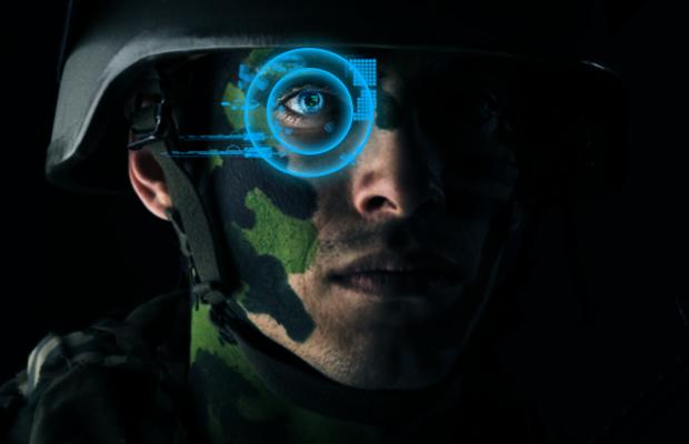 Les nano-technologies vont révolutionner le monde militaire et civil