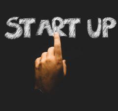 Idée de start-up