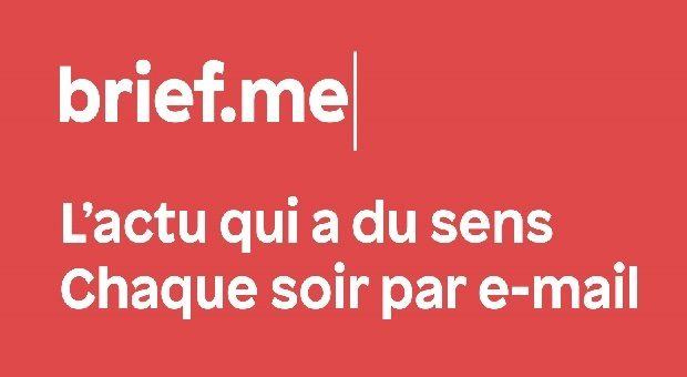 Slogan Brief.me