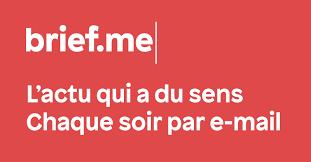 slogan de brief.me
