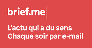 slogan de brief.me