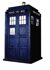 Tardis-doctor-who-traduction-instantanee