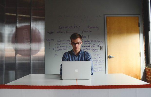 Start-up seul