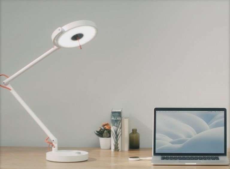 lampe-Li-Fi-LED
