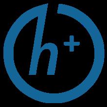 Transhumanisme symbole