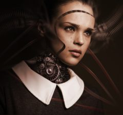 transhumanisme-union-technologie-homme