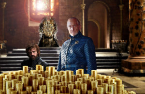 Game-of-Thrones-business