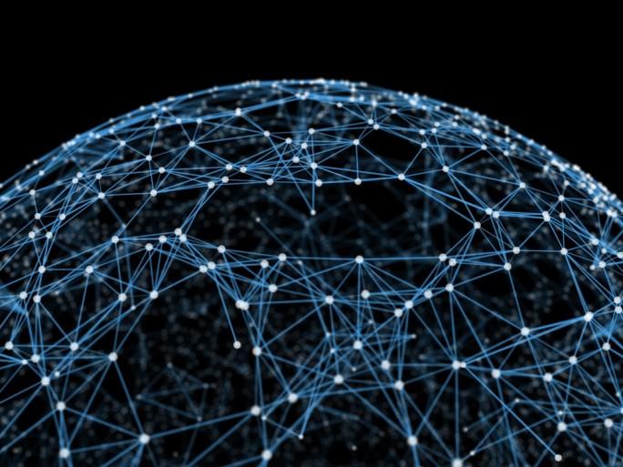 Internet est comme une toile d'araignée, il faut mettre des liens pour rendre visible son site web